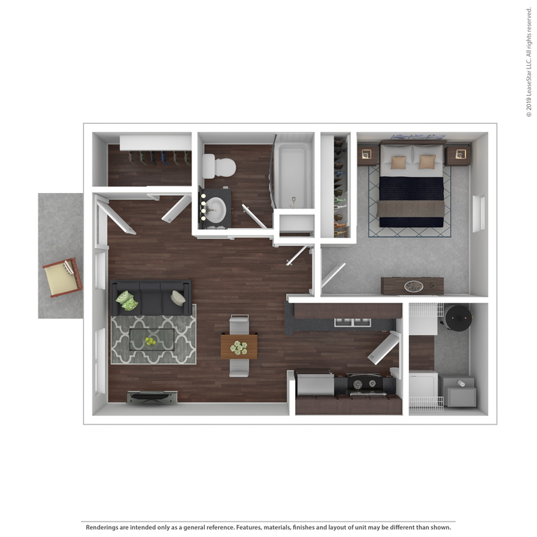 Apartments On 96th Street Lodge At Trails Edge Floor Plans