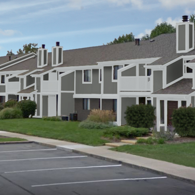 Apartments For Rent In Indianapolis